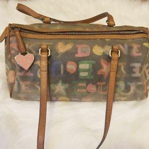 Dooney &Bourke Handbag